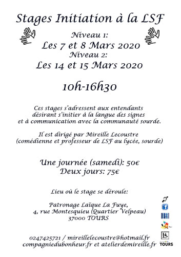 texte stage initiation LSF 2020 1